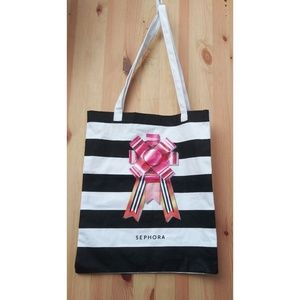 SEPHORA Limited Holiday Tote